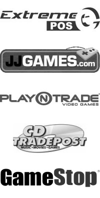 Video Game Price Guide | Download Prices for Every Game